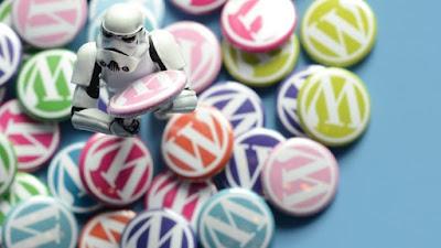 ثغرة خطيرة في ووردبريس تؤثر على حوالي 25% من جميع مواقع الإنترنت