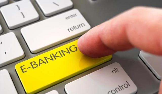 Όλα τα νέα εκπαιδευτικά videos για τα e-banking και το mobile banking-Κάντο μόνος σου από το σπίτι