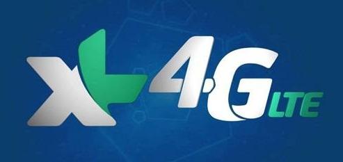 9 Wilayah Seluruh Indonesia, Sekadau Masuk 4G LTE XL Axiata