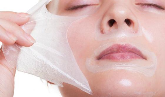 acido retinoico tratamento da acne