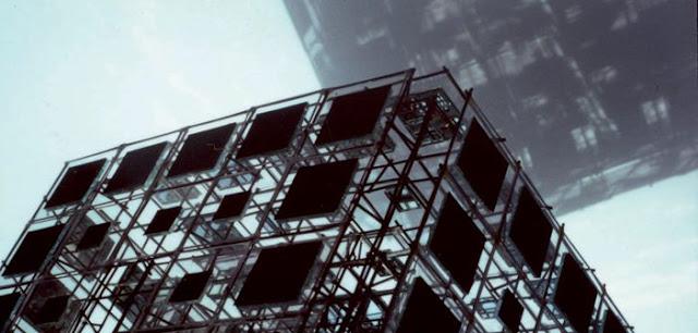 Adriano-Franceschetti-Haebel-camera-luminosa-arte-fotografia