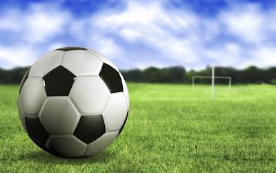 Minat dan hobi pada sukan, sukan bola sepak, bola sepak