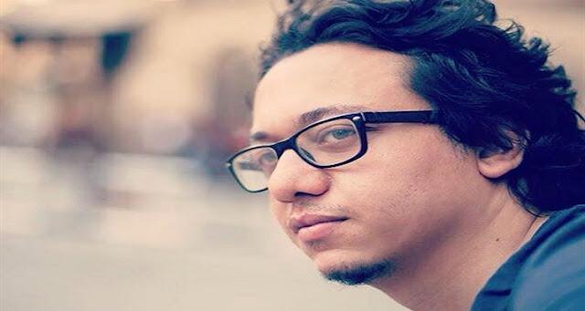 عاجل : إسلام جاويش يفجر مفاجأة و يكشف ماذا حصل له في قسم الشرطة