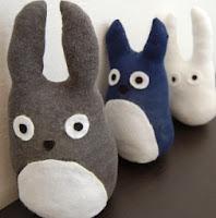 http://www.buscoimagenes.com/2011/02/manualidades-reciclados-burro-hecho-con.html