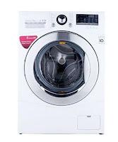 Spesifikasi harga mesin cuci LG 1 tabung Top loading