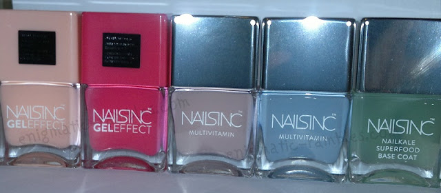 Nails-Inc-TSV-QVC