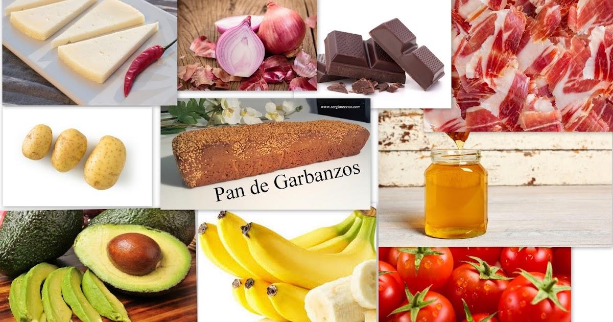 10 alimentos que no debes de guardar en la nevera cuidado con los numero 1 y 7 - Alimentos antienvejecimiento ...