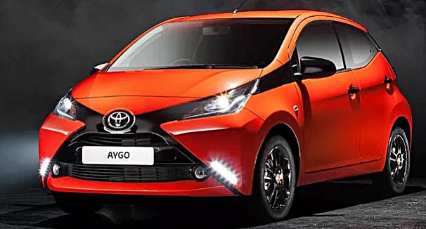 Toyota Sienta Malaysia Review >> Toyota Vios 2019 Review - New Cars Review