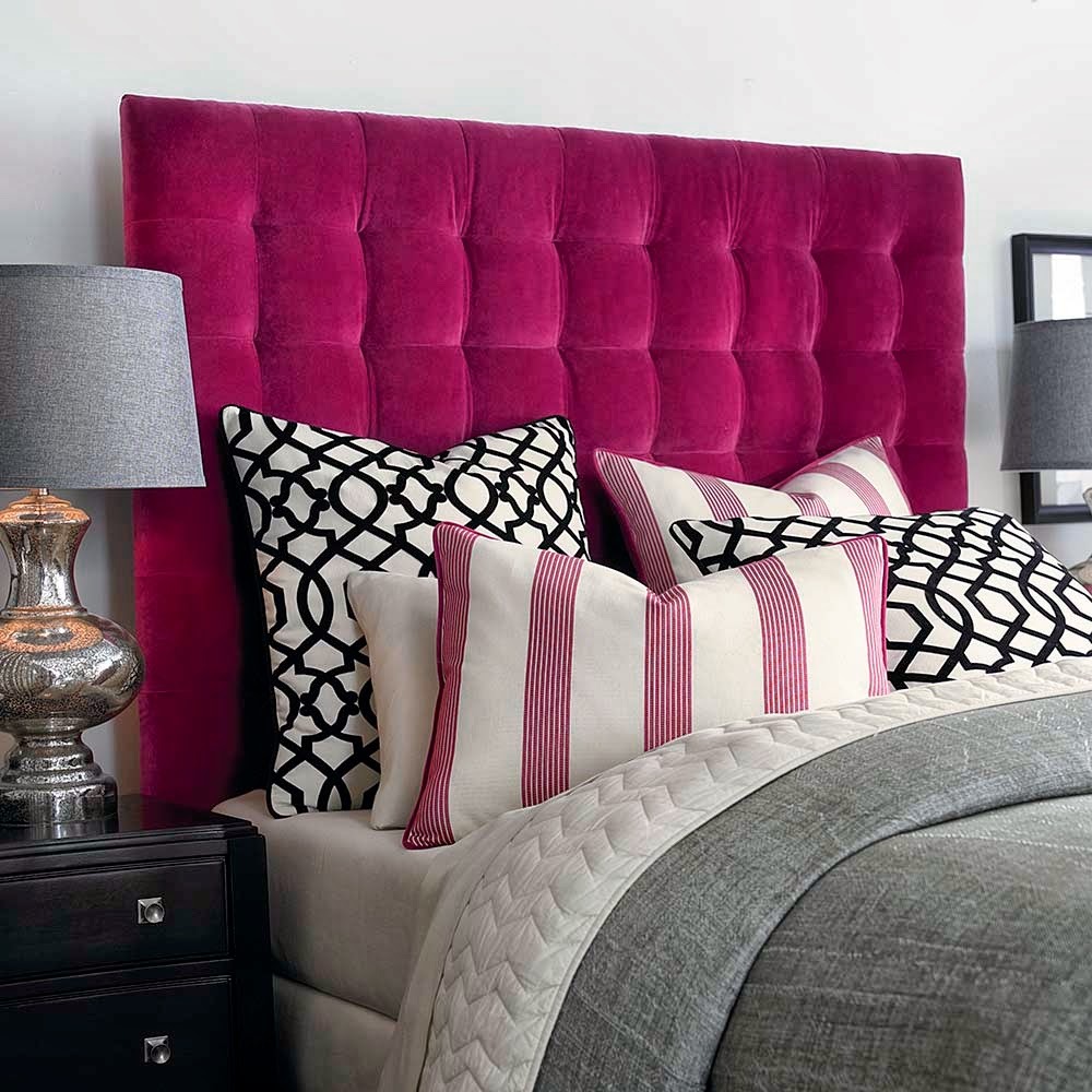 Woodchuck S Fine Furniture And Decor Going Pink For