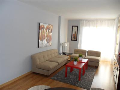 Casas politica y vivienda burbuja inmobiliaria for Alquiler vivienda sevilla particulares