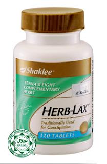 http://mummydinashoppe.blogspot.com/2013/02/sembelit-vs-herblax.html