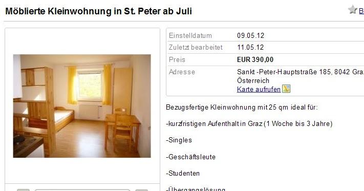 Sankt peter in der au markt partnersuche online