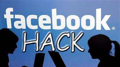 Bagaimana cara Hack Facebook Work 100%, mudahnya Hack Facebook Work 100%, tutorial Hack Facebook Work 100%, Hack Facebook Work 100% 2016, Hack Facebook Work 100% 2017, Hack Facebook Work 100% 2018, Hack Facebook Work 100% terbaru dan paling ampuh, Hack Facebook Work 100% tanpa software, Hack Facebook Work 100% dengan software, dengan cara ini bisa Hack Facebook Work 100%, Hack Facebook Work 100% dengan email, Hack Facebook Work 100% tanpa email, Hack Facebook Work 100% tanpa password.