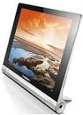 harga Lenovo Yoga Tablet 10 16GB terbaru