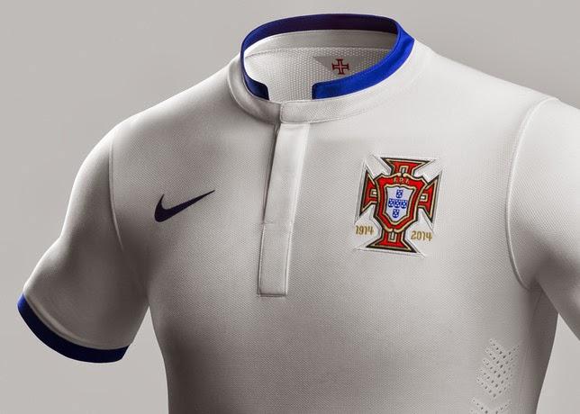 portugal0