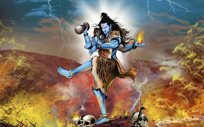 New Mahakal Status Hindi 2018