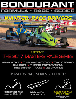 https://bondurant.com/formula-mazda-masters-race-series