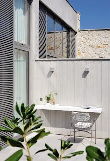 design mind design hotel sezz saint tropez. Black Bedroom Furniture Sets. Home Design Ideas