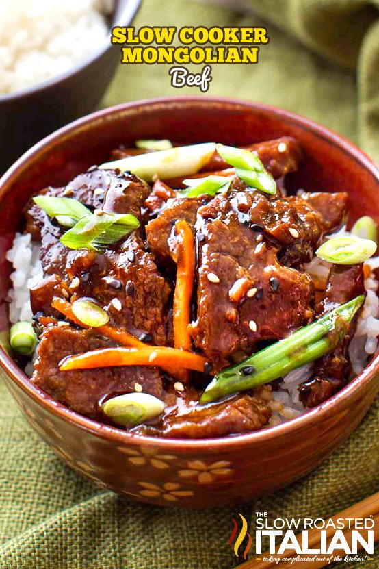 http://www.theslowroasteditalian.com/2018/02/slow-cooker-mongolian-beef-recipe.html