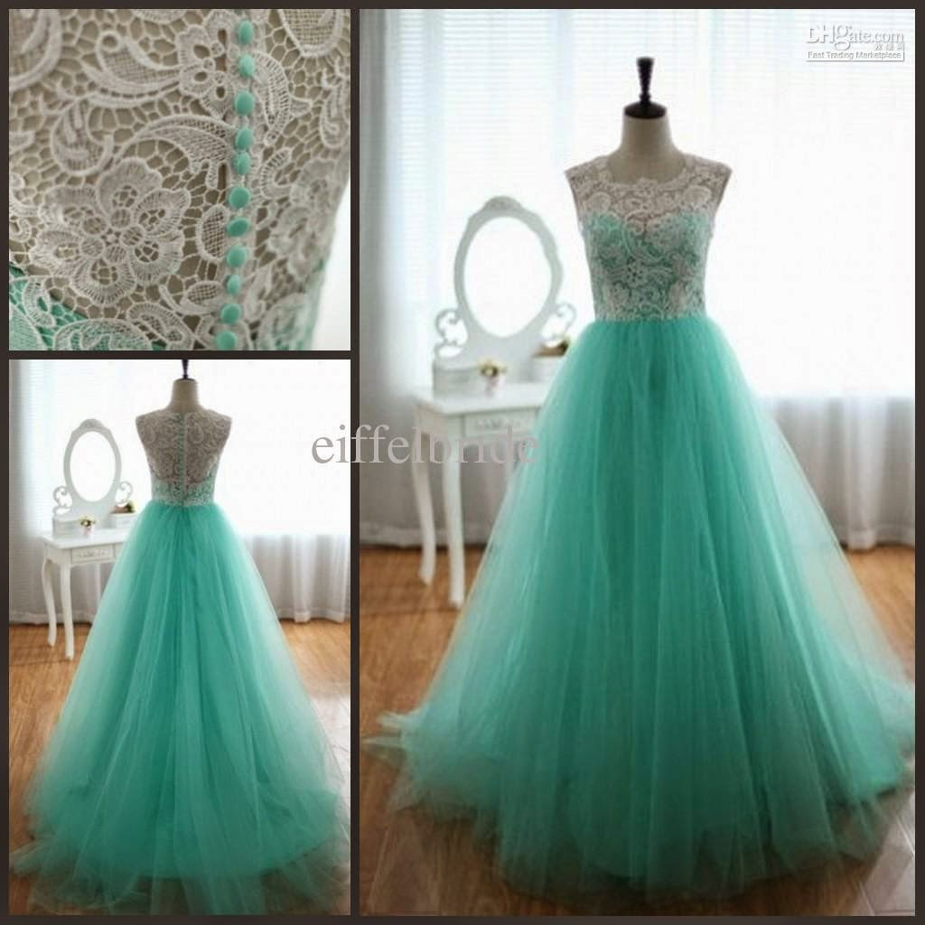 turquoise and gold wedding dresses turquoise wedding dresses Turquoise And Gold Wedding Dresses 93