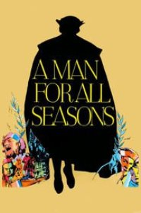 Watch A Man for All Seasons Online Free in HD
