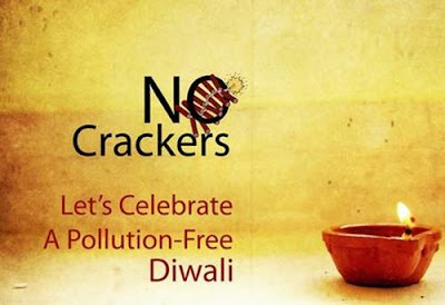 Whatsapp-Short-Quotes-On-Diwali-In-English