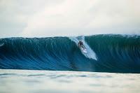 Corona Bali Protected 13 Toledo_DX29551_Keramas18_Sloane