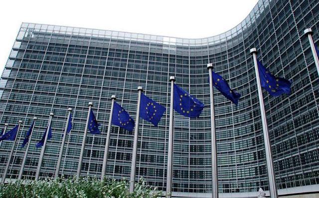 Δέσμευση Κομισιόν για 6.000 ευρώ ανά μετανάστη