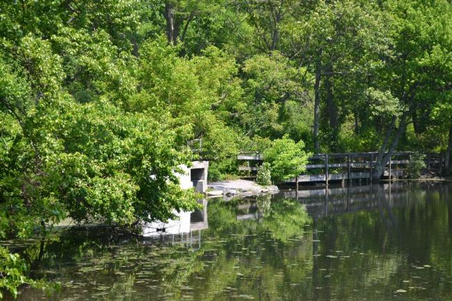 A Beautiful Place to Slow Down www.homeroad.net