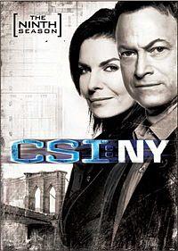 séries annulées par CBS