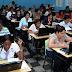 Aumentarán entre 17 y 30 % a maestros en enero