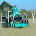 DOWNLOAD VIDEO | B-Red ft. Davido – Fall For You | NEW MP4