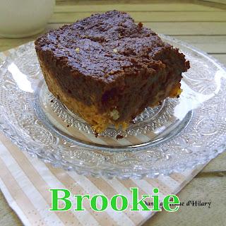 http://www.danslacuisinedhilary.blogspot.fr/2015/09/brookies-au-chocolat-et-chocolat-praline.html