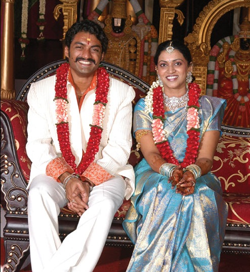 harikrishna nandamuri family photos