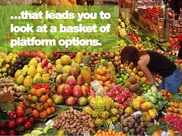 Fruit Selling Management System
