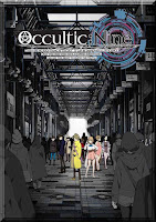 http://animezonedex.blogspot.com/2016/10/occultic-nine.html