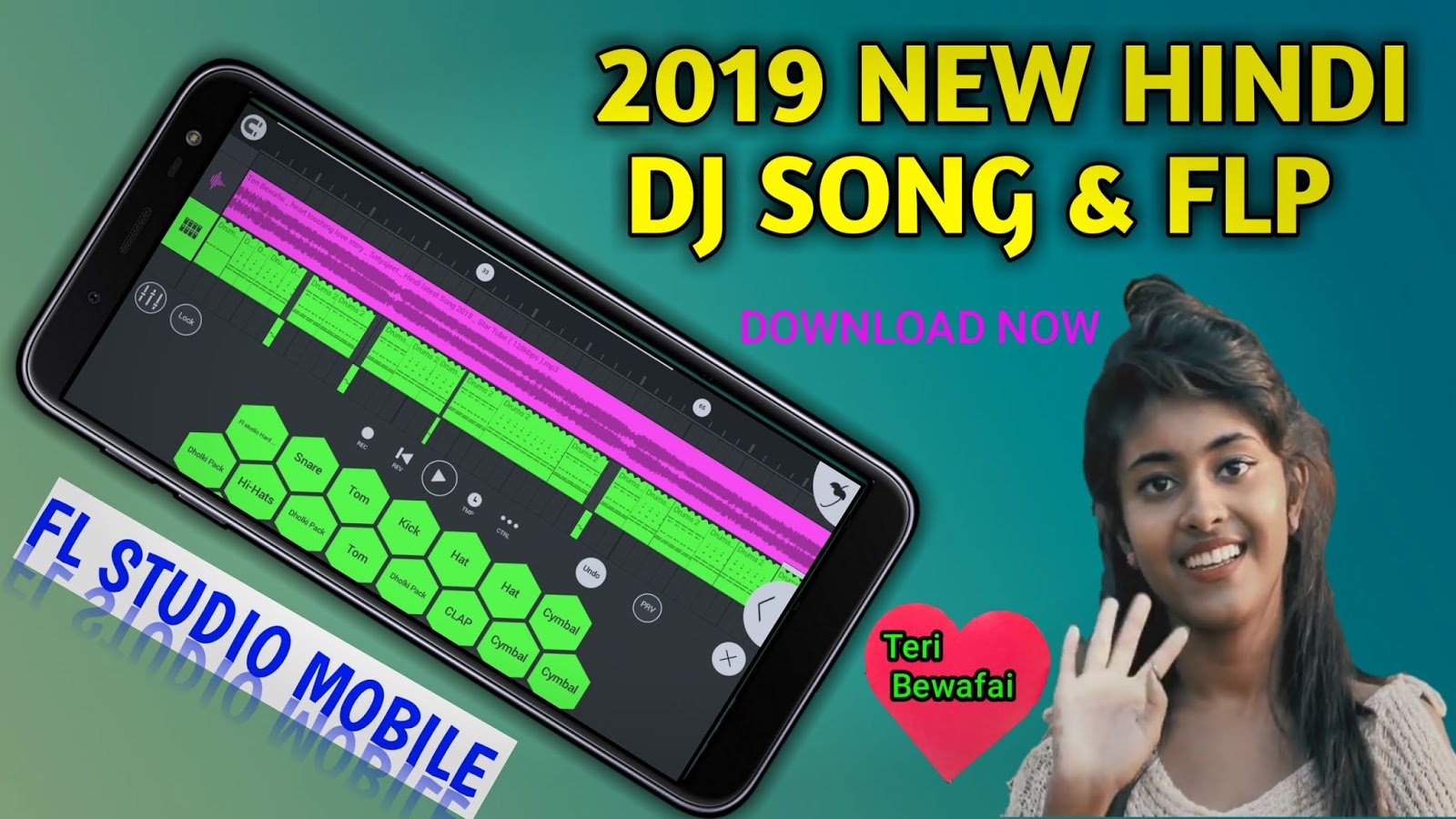 Dj song hindi mp3 free download