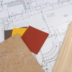 interior design jobs 2 Interior Design Jobs