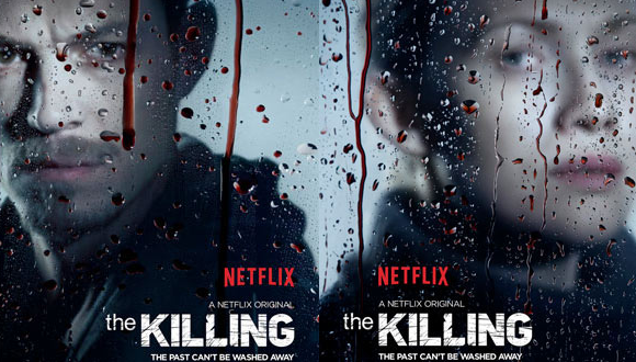 The-Killing-Crítica-Repaso-Cuarta-Temporada