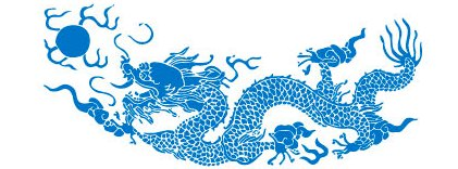 MyDiaryMyBlog: 2012...Year of the Water Dragon