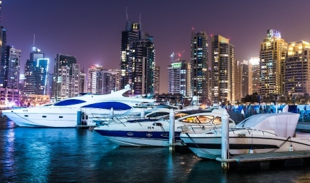 MIS.M 2015, Boats, Yachts, Helicopter, Planes and Fashion, Maritime International Showcase Malaysia 2015, en Marine Sdn Bhd, STYLO International, Boatshed Asia, Mercedes-Benz, Airbus and Dassault Aviation, Straits Quay, Penang, Nautical Lifestyle, Mercedes-Benz Dream Cars