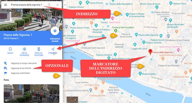 creare-mappa-google-maps