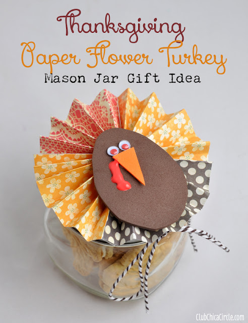 Thanksgiving Gift Ideas | Happy Thanksgiving Day 2016 Gift Ideas for Men women and Kids