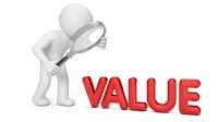 Pengertian Earning Per Share atau EPS