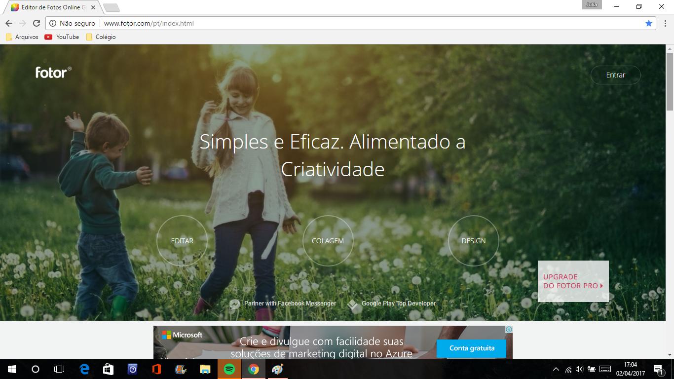 sites-blogueira-deve-conhecer