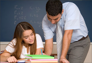 Trik dan Cara Jitu Menghadapi Guru yang Suka Pilih Kasih