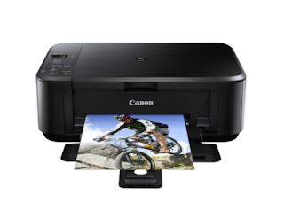 Canon PIXMA MG3260 Driver Download and Wireless Setup