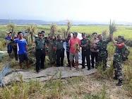 Petani Batang