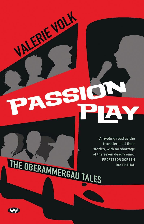 Passion Play Oberammergau 2020