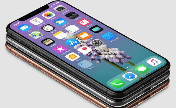 5 Keunggulan Smartphone dengan Baterai non-Removable